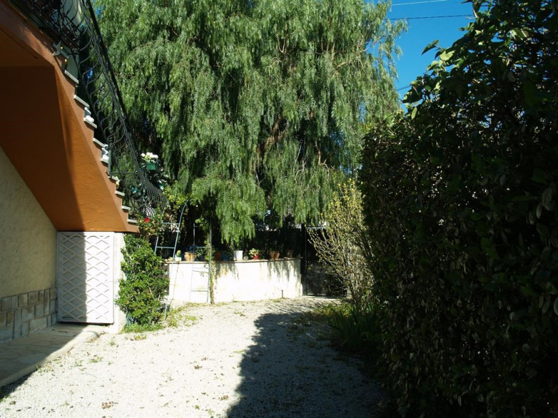 Holiday rentals La Garde - Apartment - 5 persons - Deck chair - Photo N° 1