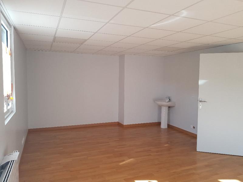 Location Bureau Caen