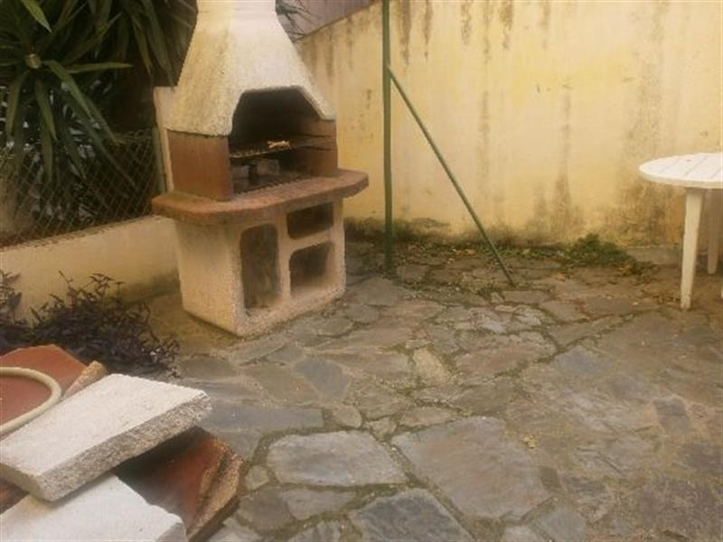 Location vacances Banyuls-sur-Mer -  Maison - 4 personnes - Barbecue - Photo N° 1