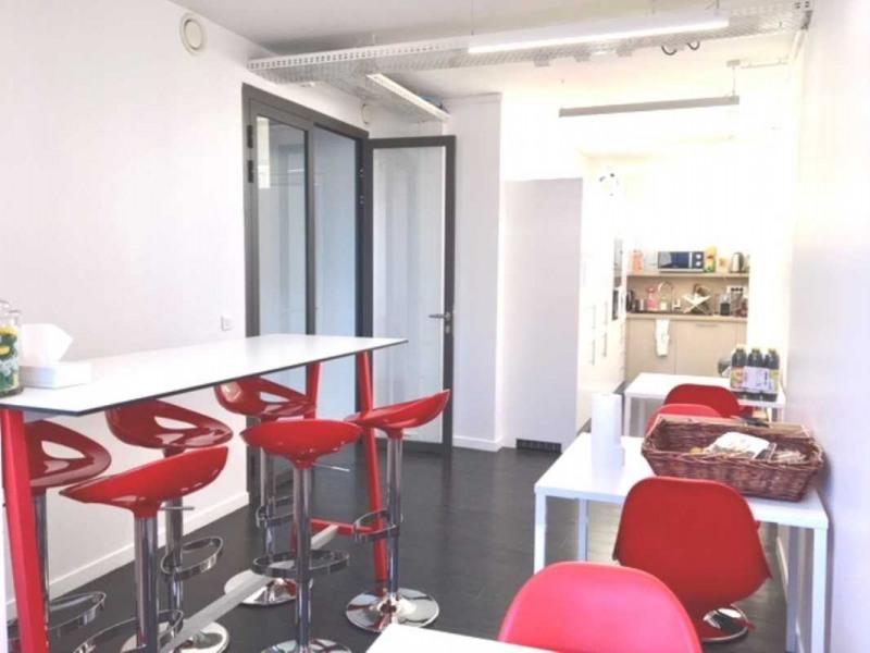 Vente Bureau Paris 8ème
