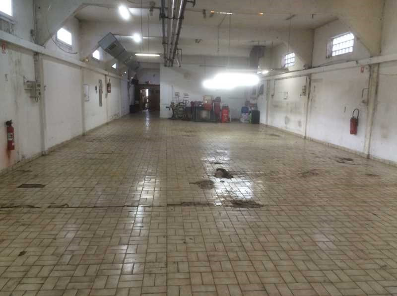 Location Local commercial Clamart