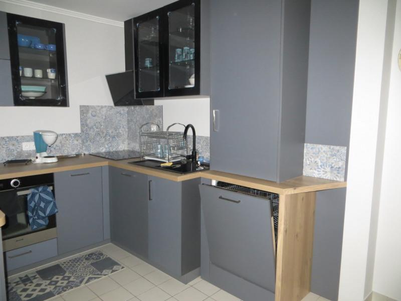 Location vacances La Baule-Escoublac -  Appartement - 6 personnes - Lave-linge - Photo N° 1