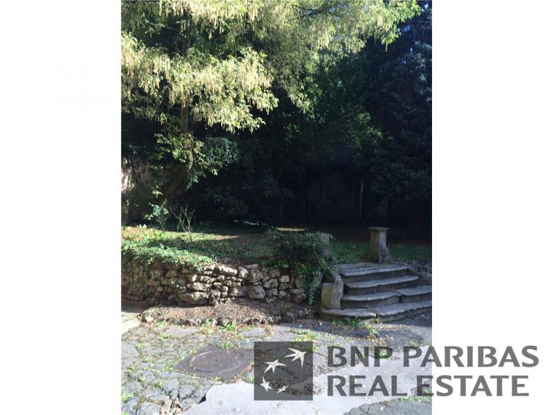 Location T Ville Vieille Nancy