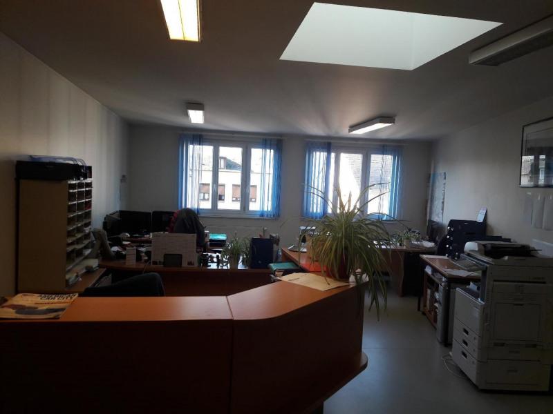 vente bureau d ville l s rouen fontenelle 76250 bureau d ville l s rouen fontenelle de 535. Black Bedroom Furniture Sets. Home Design Ideas