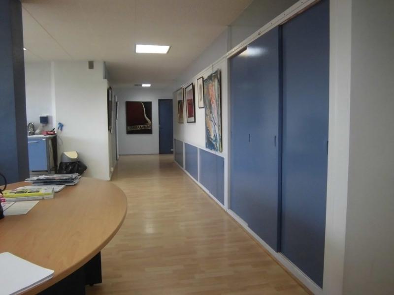 vente bureau grenoble is re 38 246 m r f rence n 114189623. Black Bedroom Furniture Sets. Home Design Ideas