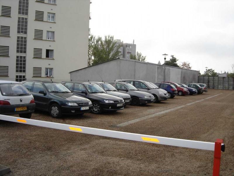 Vente Bureau Blois