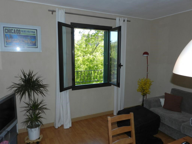 Appartement pour 4 pers. avec internet, L'Isle-sur-la-Sorgue