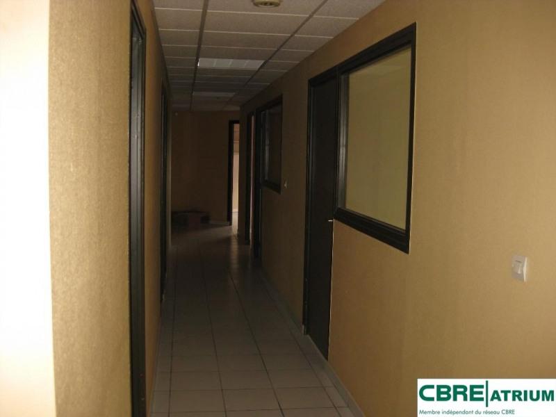 location bureau clermont ferrand puy de d me 63 232 m r f rence n 63 2144. Black Bedroom Furniture Sets. Home Design Ideas