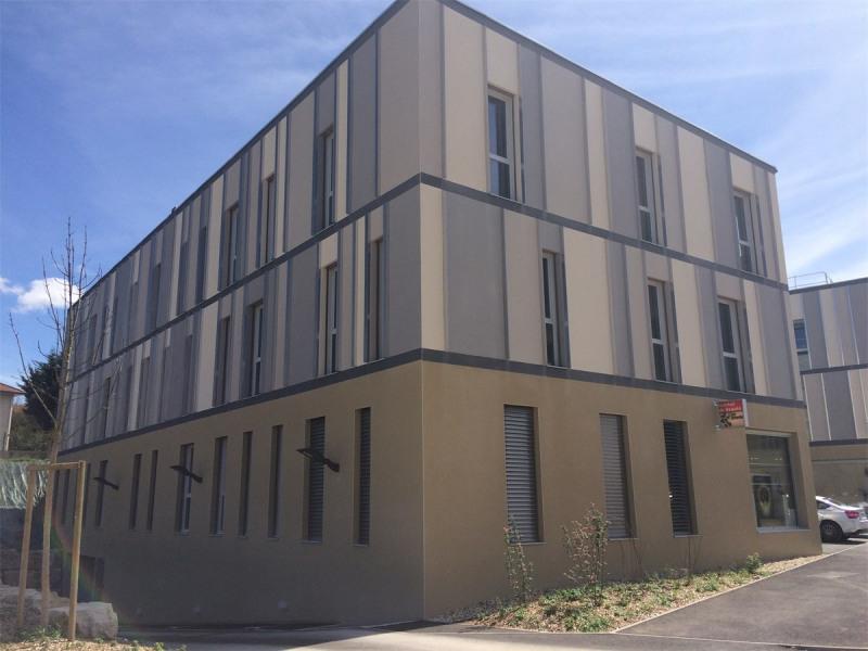 vente bureau saint denis l s bourg ain 01 249 64 m. Black Bedroom Furniture Sets. Home Design Ideas