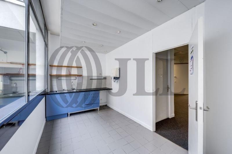 location bureau nogent sur marne val de marne 94 942 m r f rence n l4683. Black Bedroom Furniture Sets. Home Design Ideas