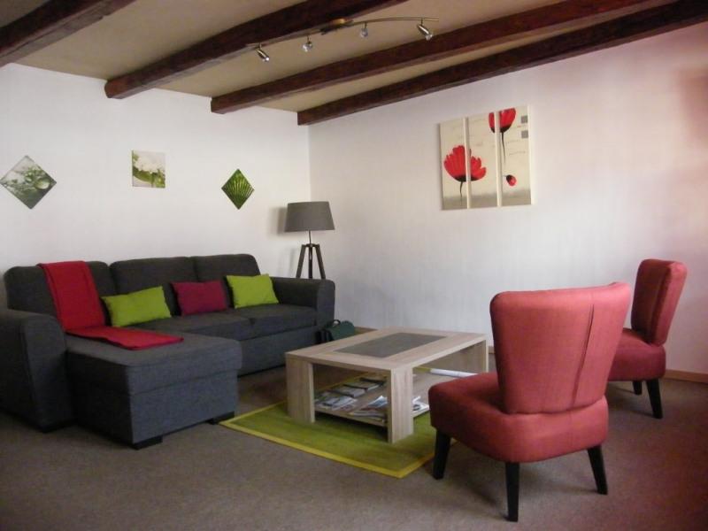appartement millau pour 6 personnes 70m2 90667986 seloger vacances. Black Bedroom Furniture Sets. Home Design Ideas
