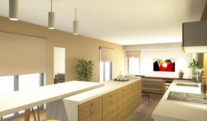 Maison  5 pièces + Terrain 2000 m² Montclar-Lauragais par AMP MAISONS ET PAVILLONS