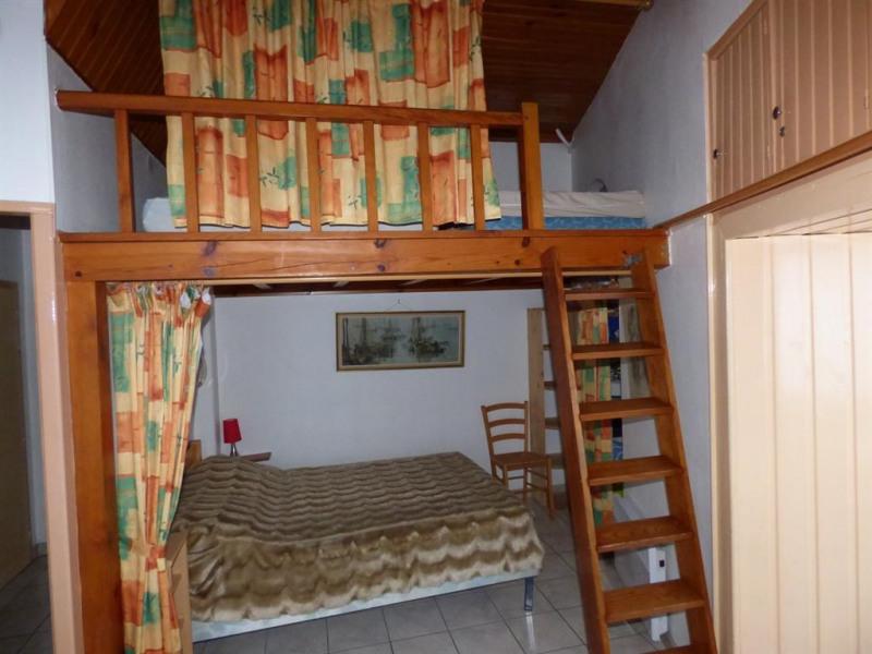 Ferienwohnungen Cauterets - Wohnung - 6 Personen - Fernseher - Foto Nr. 1