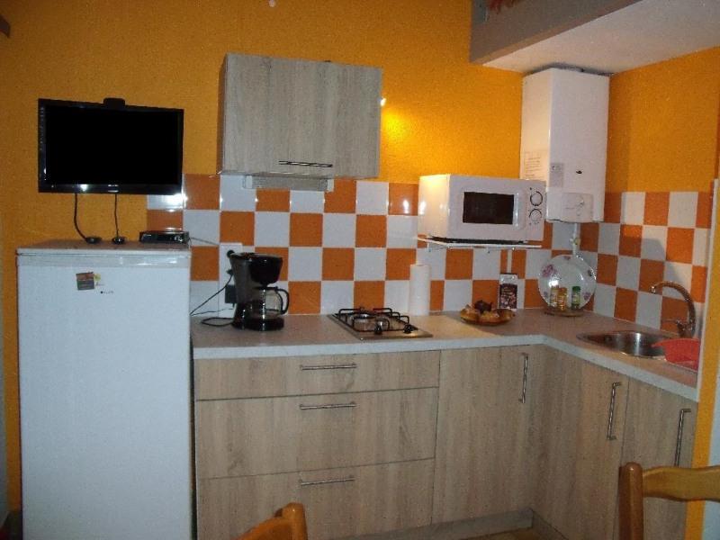 Appartement pour 6 pers. avec parking privé, Agde
