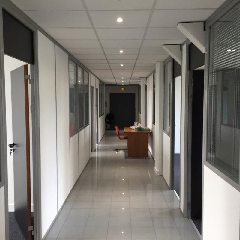 location bureau chatou europe nord 78400 bureau. Black Bedroom Furniture Sets. Home Design Ideas