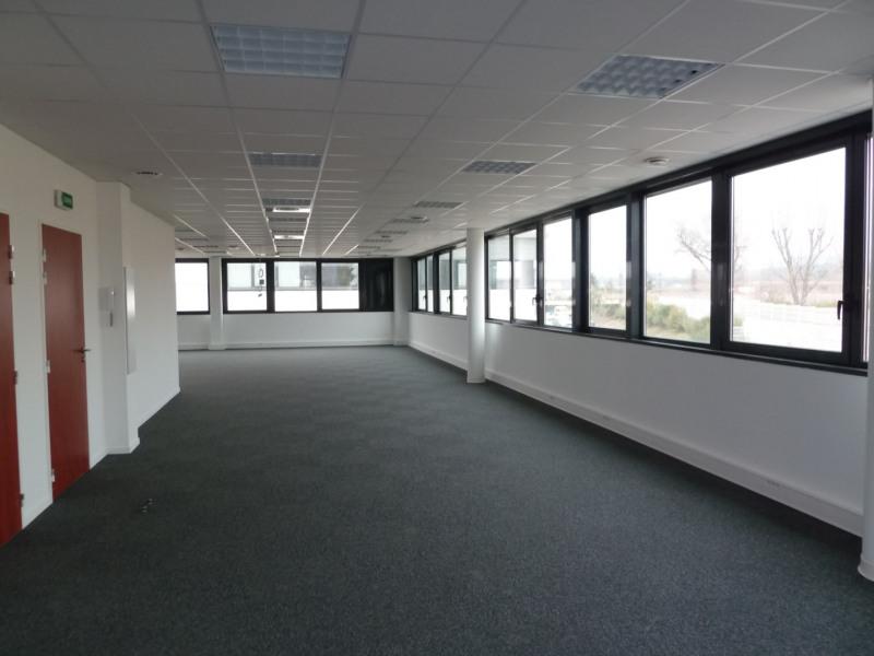 Location bureau rousset bouches du rh ne 13 370 m for Location bureau 13