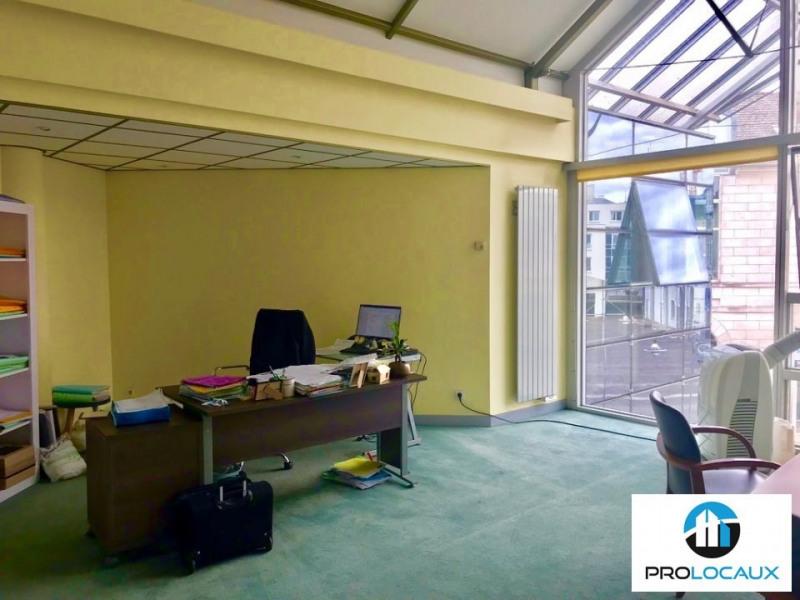 Vente bureau beauvais oise 60 379 m² u2013 référence n° 60 000202
