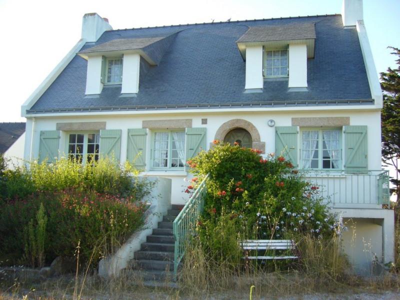 Villa l'Escapade, à 2 pas de la côte sauvage et des plages, Quiberon