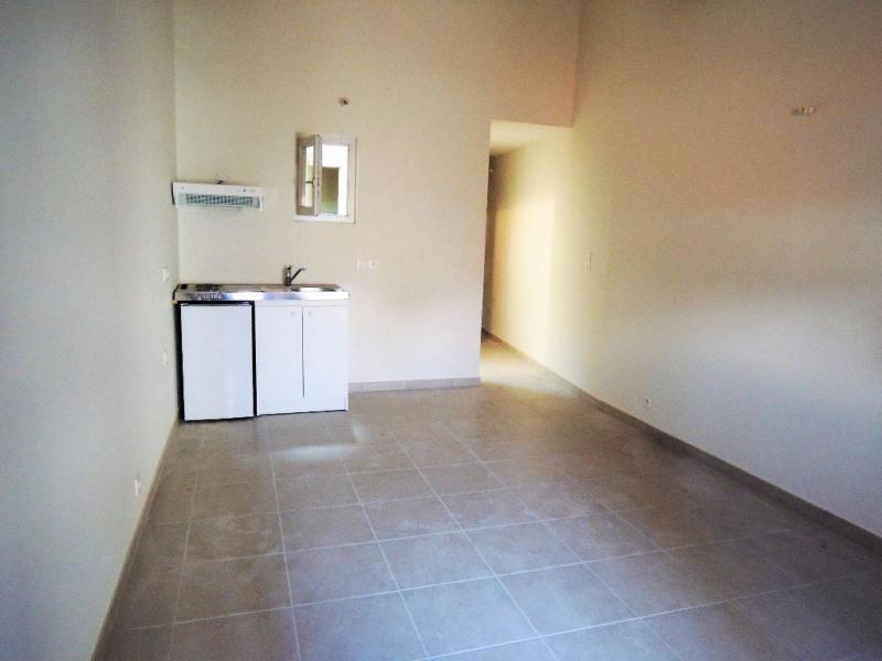 Appartements louer fabras entre particuliers et agences for Appartement a louer a bruxelles 1 chambre pas cher