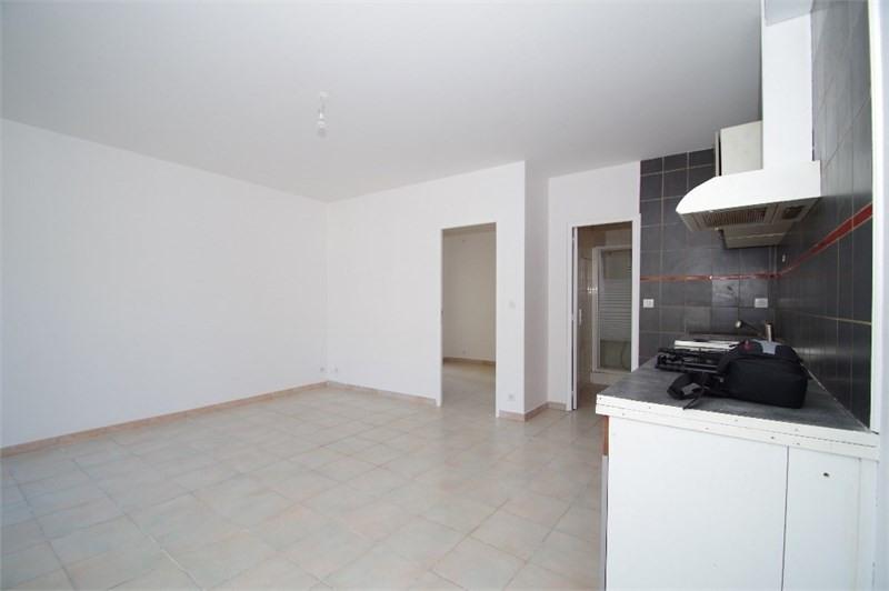 Vente Appartement 2 pièces 38m² La Teste-de-Buch