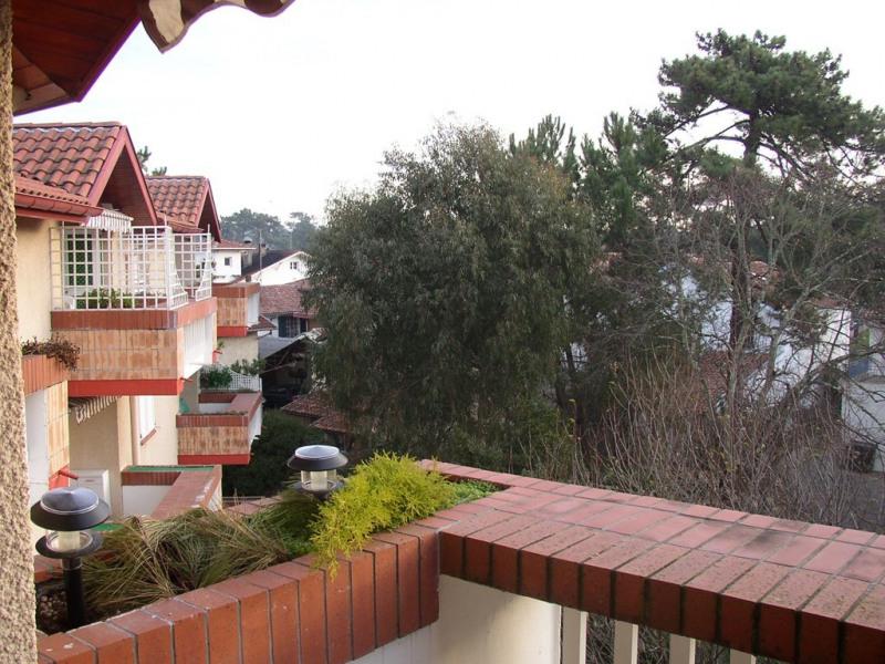 Location vacances Soorts-Hossegor -  Appartement - 3 personnes - Télévision - Photo N° 1