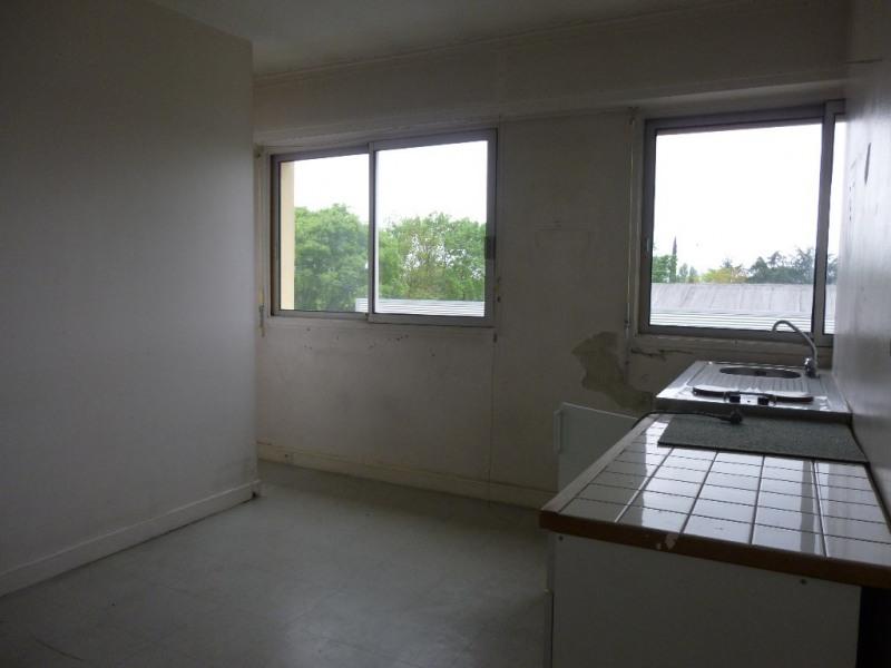 location bureau toulouse 31000 bureau toulouse de 318 35 m ref 310123340. Black Bedroom Furniture Sets. Home Design Ideas