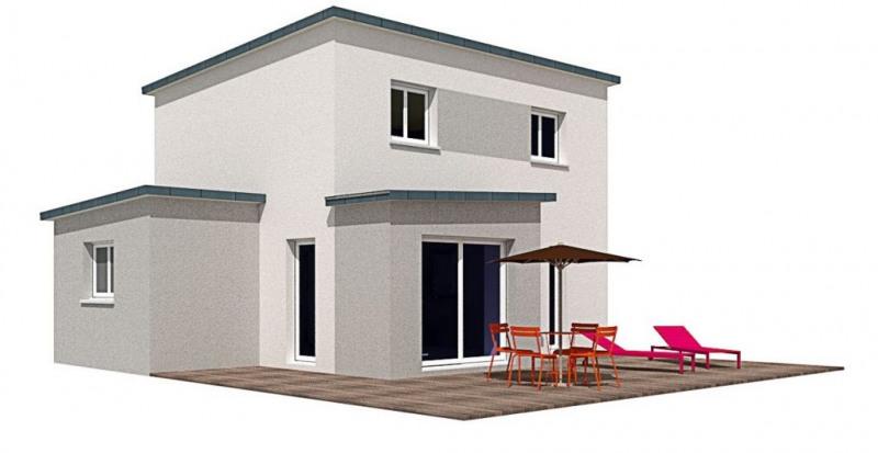 Maison  4 pièces + Terrain Getigne par MAISONS DE L'AVENIR