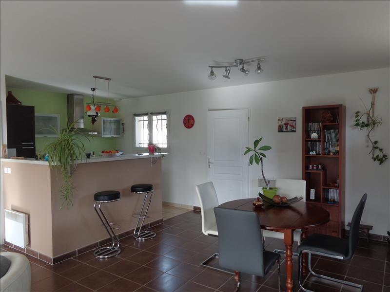 vente maison 4 pi ces orthez maison f4 t4 4 pi ces 101m 202135. Black Bedroom Furniture Sets. Home Design Ideas