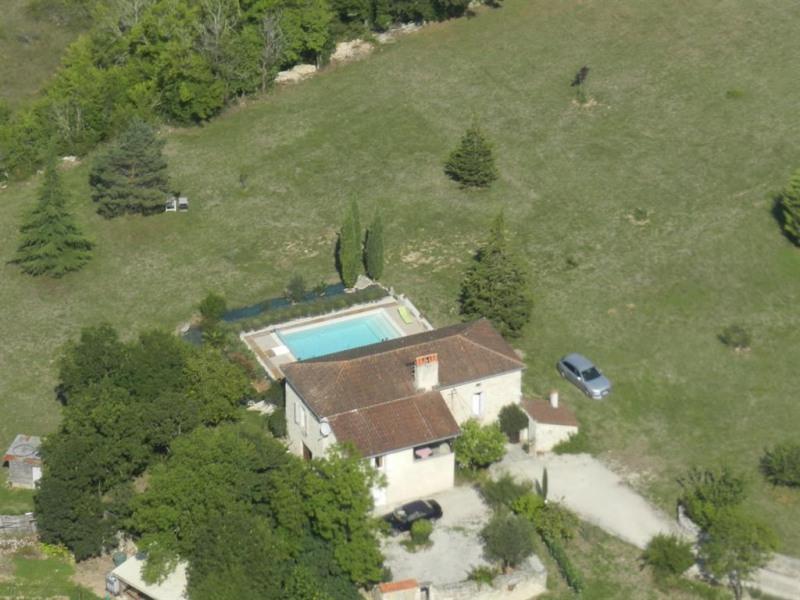 pour 6 pers. avec piscine privée, Carnac-Rouffiac