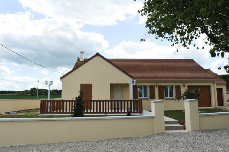 Maison  4 pièces + Terrain 650 m² Reims par MAISONS PIERRE