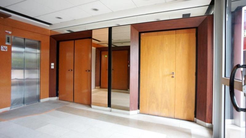 vente bureau courcouronnes zone d 39 activit nord ouest 91080 bureau courcouronnes zone d. Black Bedroom Furniture Sets. Home Design Ideas