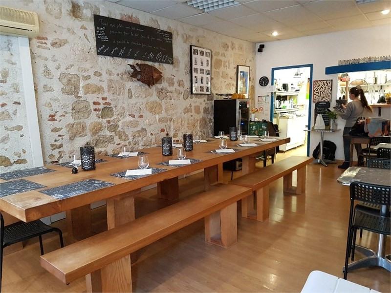 Fonds de commerce Café - Hôtel - Restaurant Lectoure