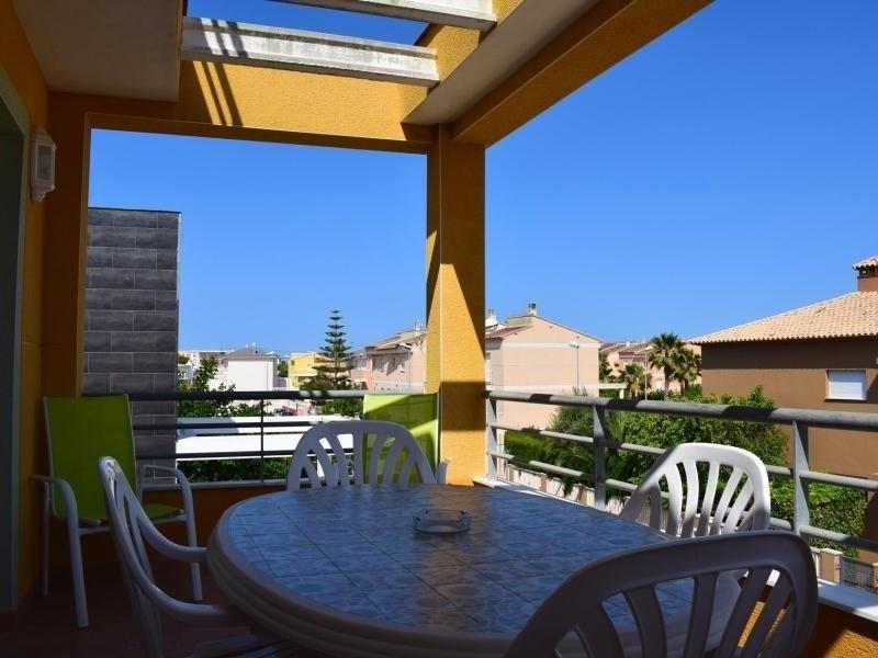 AP92 Playa Pau Pi Oliva