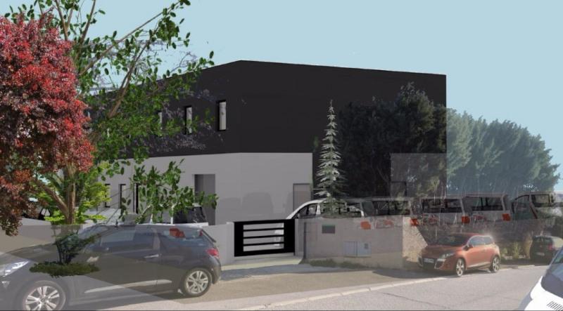 location bureau la ciotat ouest 13600 bureau la ciotat ouest de 218 m ref 0647 2. Black Bedroom Furniture Sets. Home Design Ideas