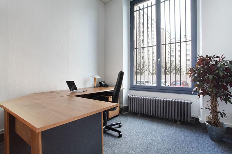Location bureau grenoble isère m² u référence n° grenoble