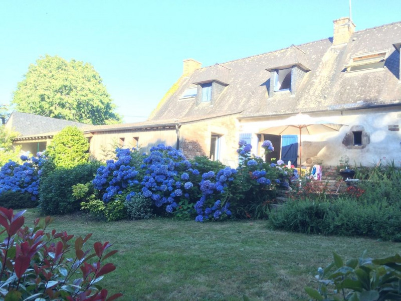 Location vacances Baden -  Maison - 11 personnes - Barbecue - Photo N° 1