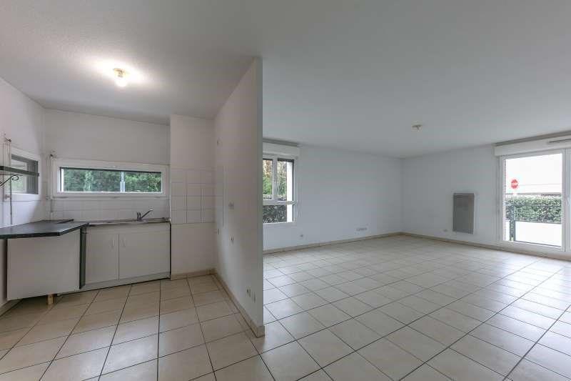 acheter appartement 83