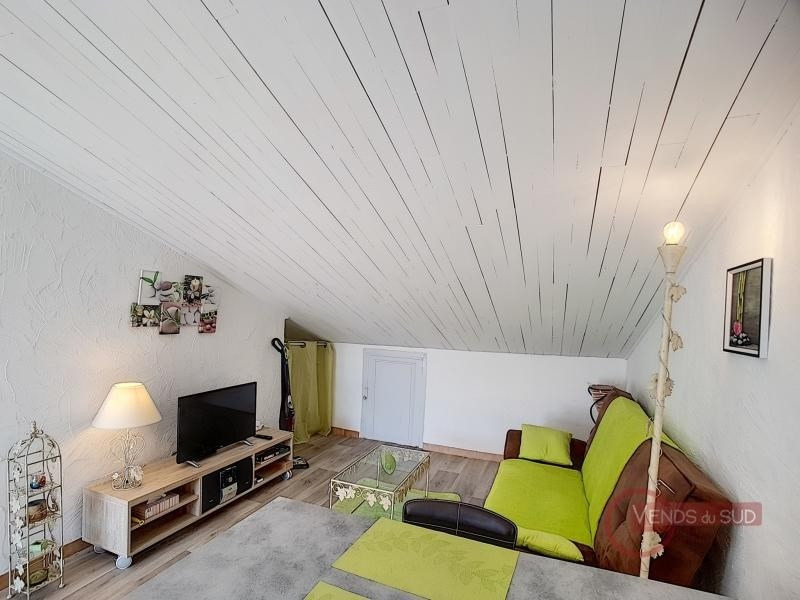 Location vacances Combes -  Appartement - 2 personnes - Barbecue - Photo N° 1