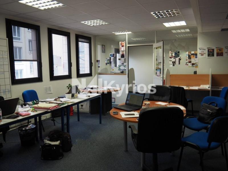location bureau lyon 3 me rh ne 69 66 m r f rence n. Black Bedroom Furniture Sets. Home Design Ideas