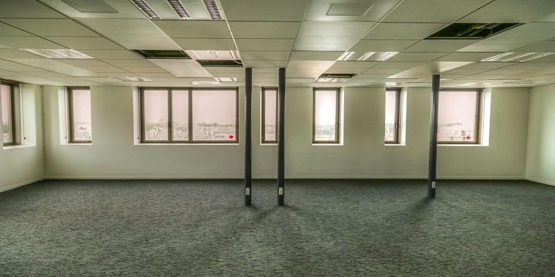 location bureau caen 14000 bureau caen de 480 m ref afr0791. Black Bedroom Furniture Sets. Home Design Ideas