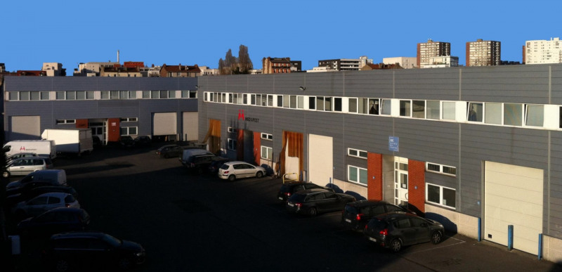 location entrep t vitry sur seine port l 39 anglais 94400 entrep t vitry sur seine port l. Black Bedroom Furniture Sets. Home Design Ideas