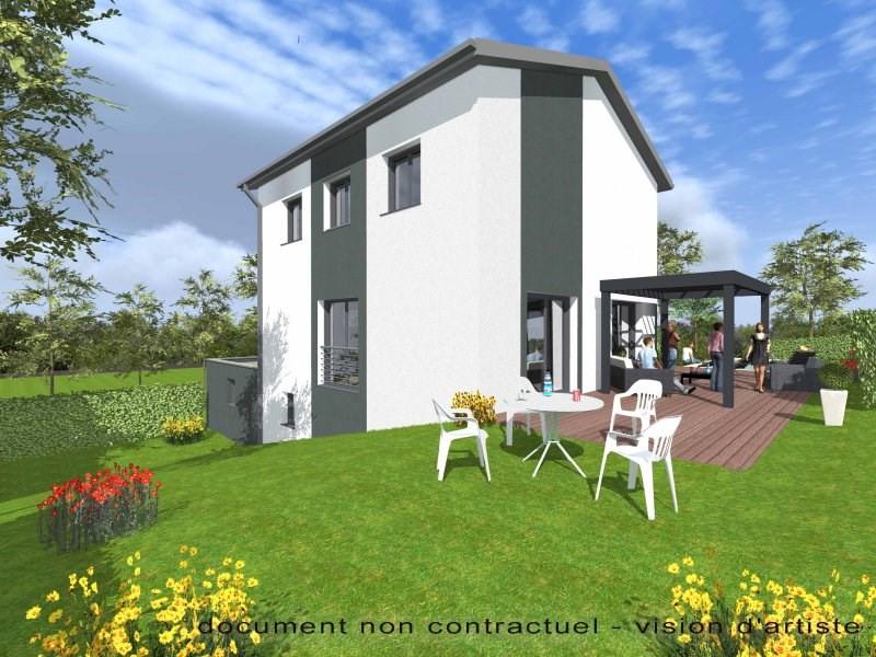 vente maison lyon 5 me maison 160m 500000. Black Bedroom Furniture Sets. Home Design Ideas