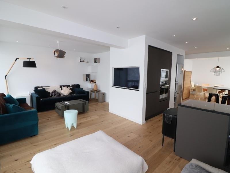 Très bel appartement 5 pièces de 115 m²
