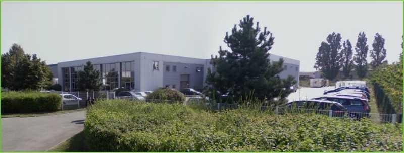 Vente Local d'activités / Entrepôt Saint-Michel-sur-Orge