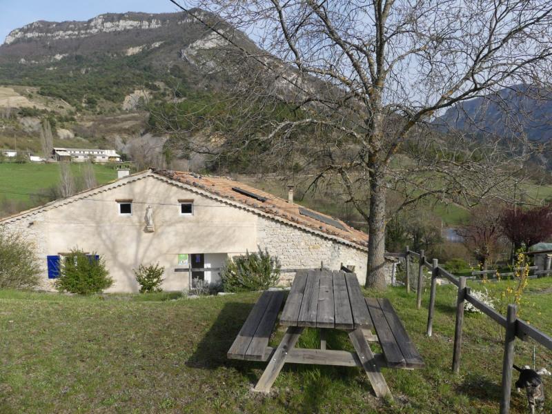 Location vacances Rottier -  Gite - 12 personnes - Barbecue - Photo N° 1