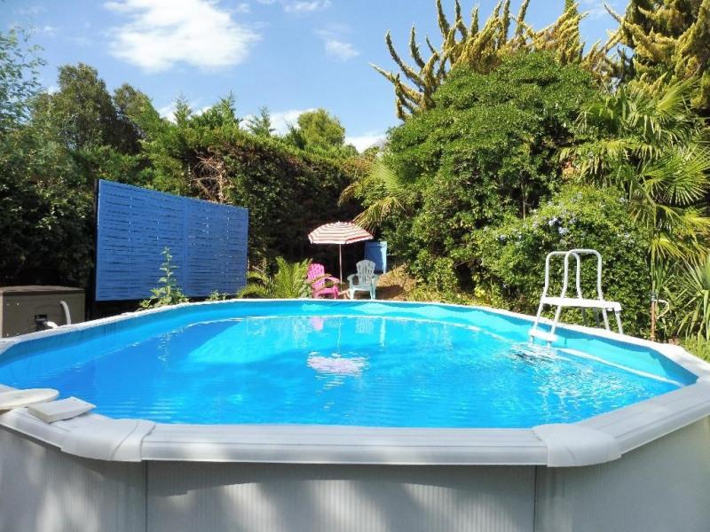 pour 5 pers. avec piscine privée, Montesquieu-des-Albères