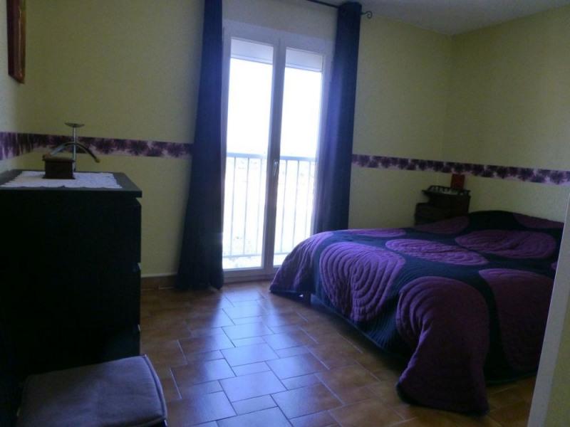 Bel appartement F3 pour 6 personnes situé au cinquième étage avec vue sur les montagnes dans une résidence de standin...