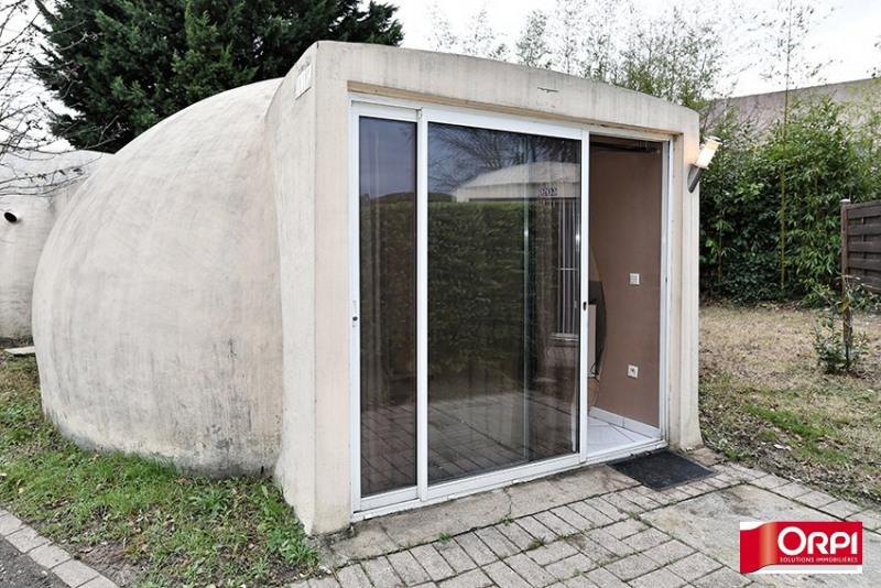 Location Studio 22,16m² Feyzin