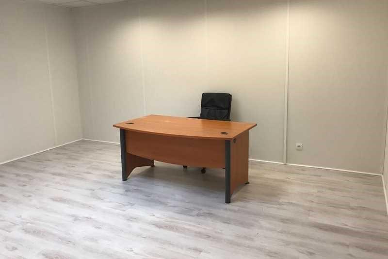 Location Bureau Neuilly-sur-Marne