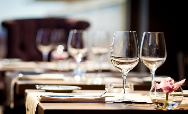 Fonds de commerce Café - Hôtel - Restaurant Sète